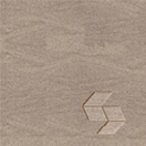 Stirling Stone Sandstone